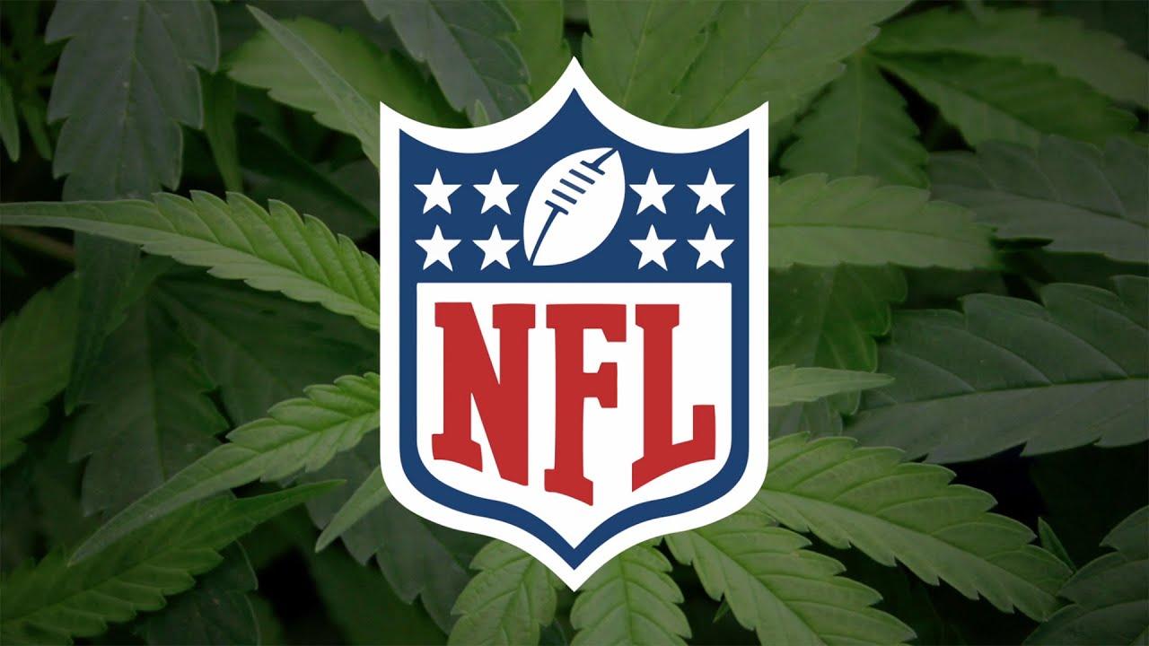 NFL cannabis entrepreneurs